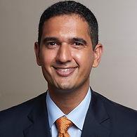 Nikhil Waingankar Hofstra Northwell Urology