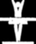 logo_alternate_white.png