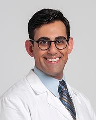 Samir Derisafivard Hofstra Northwell Urology