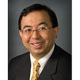 David Chan, MD