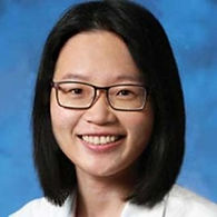 Kai Wen Chuang Hofstra Northwell Urology