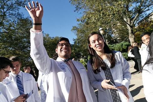 Hofstra+University+Medical+School+_+Whit