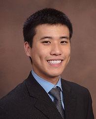 Wayland Wu Hofstra Northwell Urology