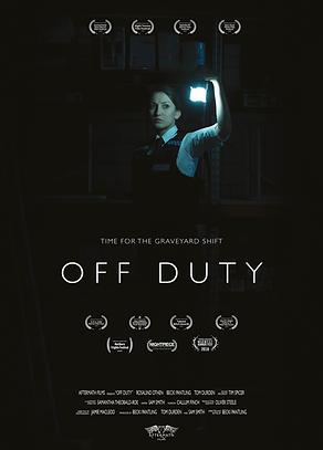 Off-Duty-Poster---Website-Version.png