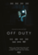 Off-Duty-Poster---Website-Version.png