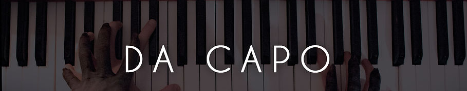 Da-Capo-Banner.jpg