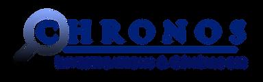 Détective privé, généalogiste en Bretagne et en Normandie Agence Chronos Investigations & Généalogie