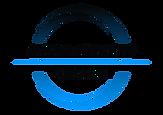 Logo de l'entreprise de sécurité ATMOS Sécurité Bretagne à Saint-Malo