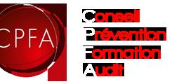 Partenaire formation de la société ATMOS Sécurité Bretagne, Conseil prévention formation audit