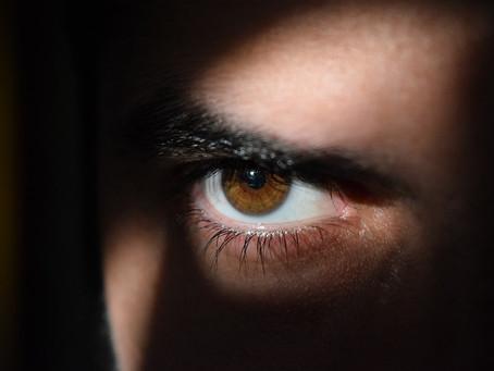 L'intervention de Chronos Investigations, votre détective privé à Rennes & Saint-Malo face aux R.P.S
