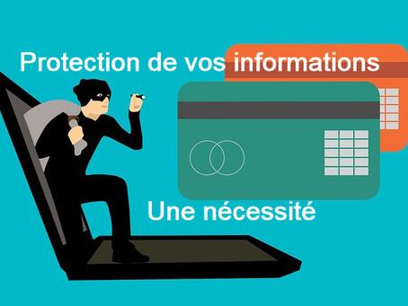 Protection contre les fuites d'informations - L'Agence Chronos votre détective privé vous conseille