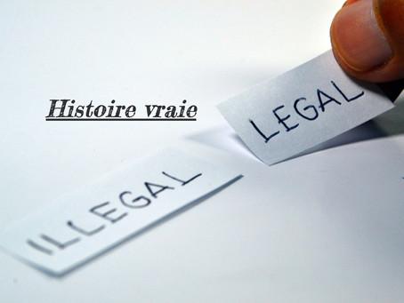 Légitimité d'une enquête, faire le choix d'un enquêteur privé agréé