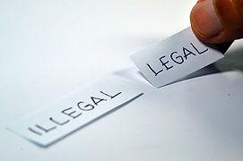Detective privé garant de vos droits en respectant la légitimité, la légalité et la moralité de votre demande.