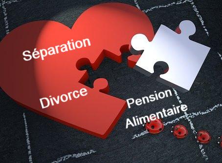 L'Agence Chronos Investigations & Généalogie face à la révision de la pension alimentaire.