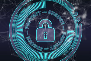 détective privé réalise des audits de sûreté et de protection des données en Ille-et-Vilaine