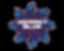JBlue Logo 100.png