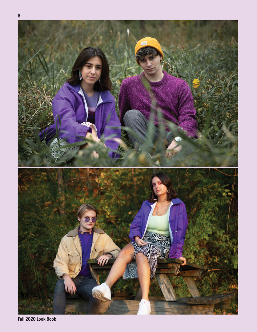 fall2020_Lookbookv2_page8.jpg