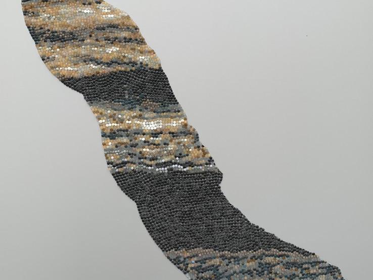 """Serie """"Mar de Grau"""""""