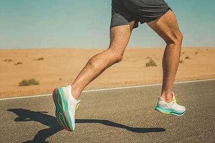 Best-Running-Shoes-For-Men-0-Hero.jpg