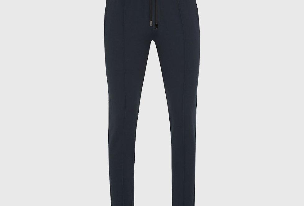 Genti Luxe Jogging Delray Dark Blue