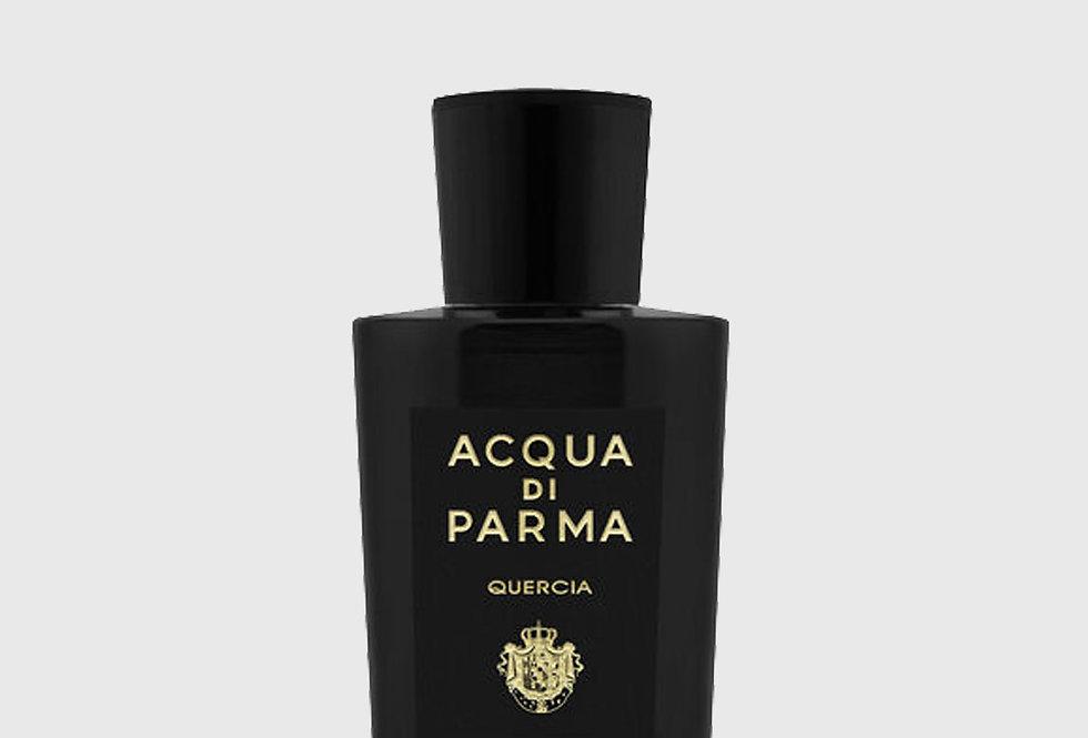 Acqua Di Parma Quercia EdP