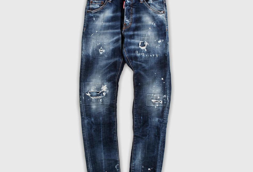 Dsquared2 Cool Guy Jeans Denim