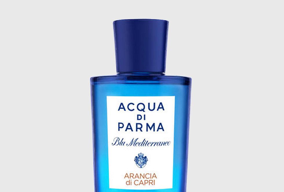 Acqua Di Parma Arancia Di Capri EdT