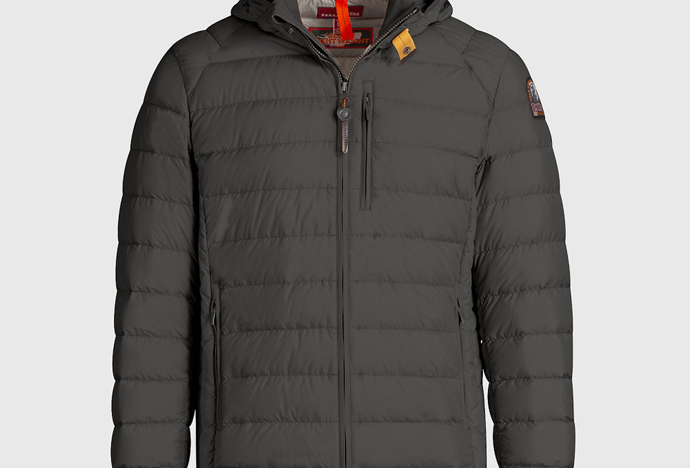 Parajumpers Last Minute Jacket 736 Phantom
