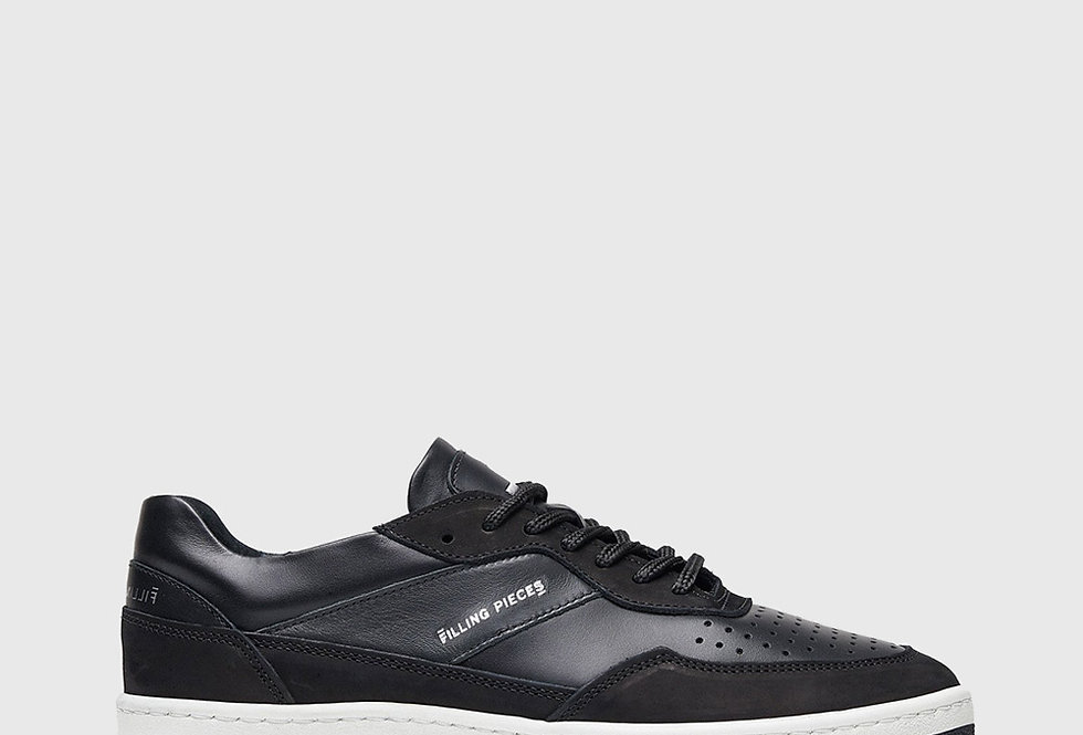 Filling Pieces Ace Spin Black