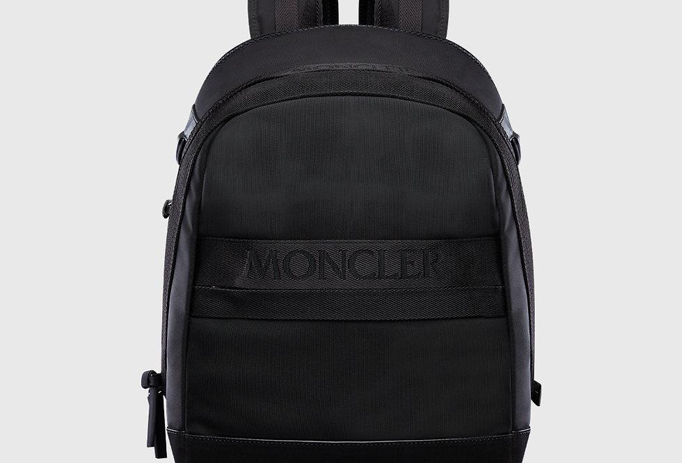 Moncler Gimont Black