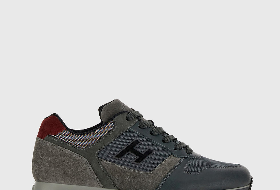 Hogan H321 Grey