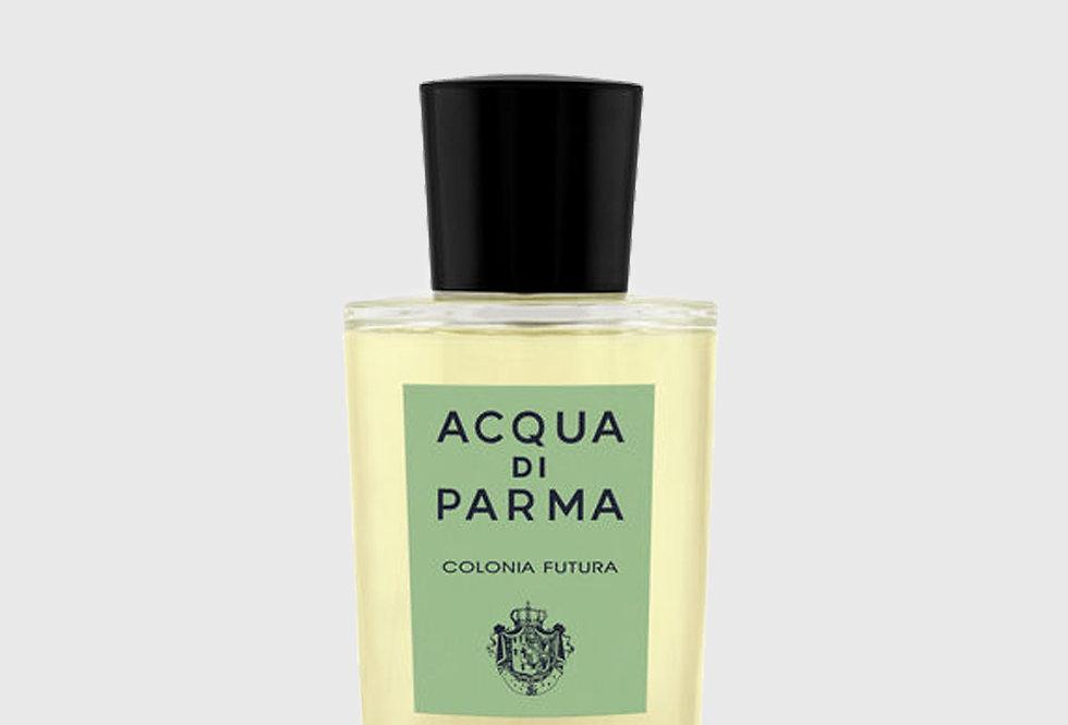 Acqua Di Parma Futura EdC