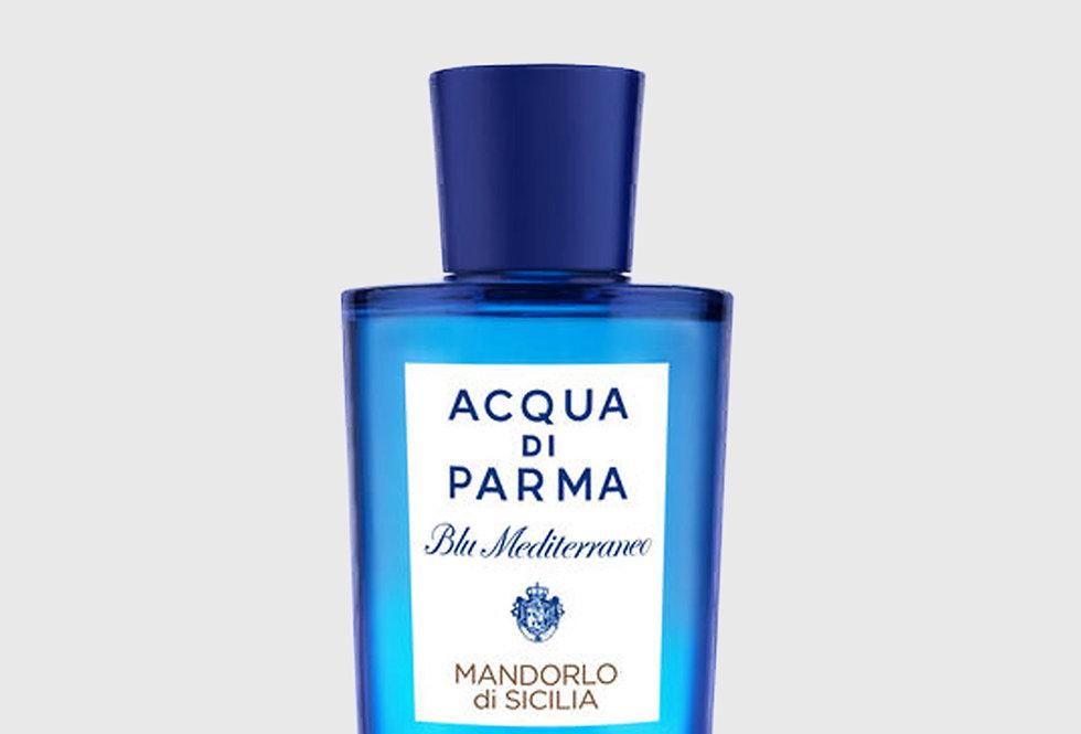Acqua Di Parma Mandorlo Di Sicilia EdT