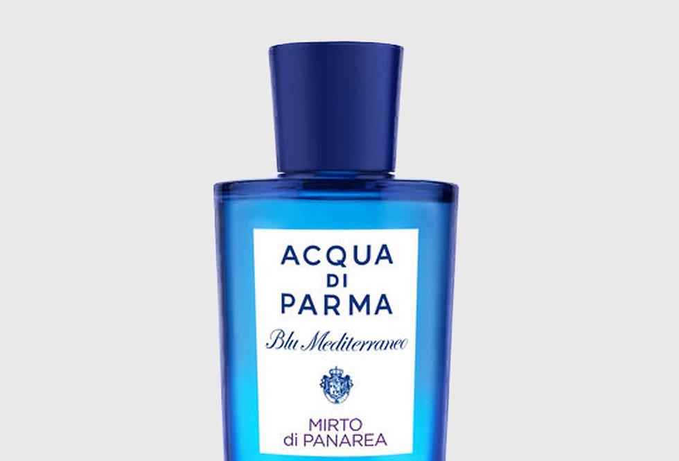 Acqua Di Parma Mirto Di Panarea EdT