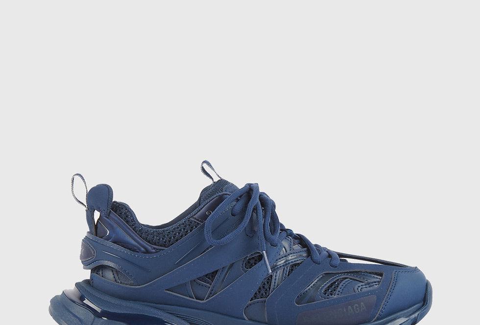 Balenciaga Track Sneaker Blue Pearl