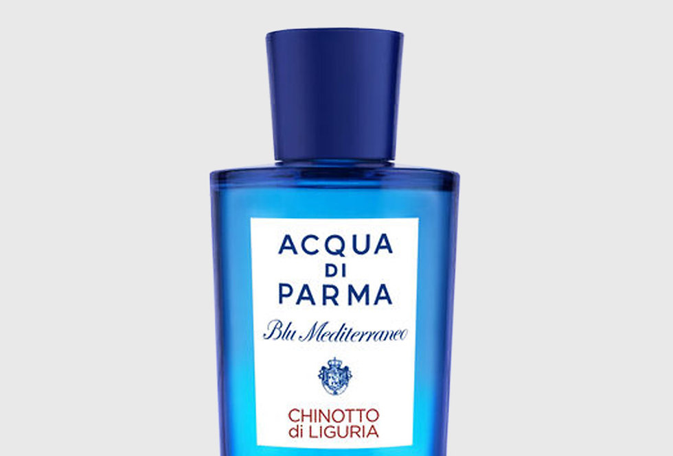 Acqua Di Parma Chinotto Di Liguria EdT