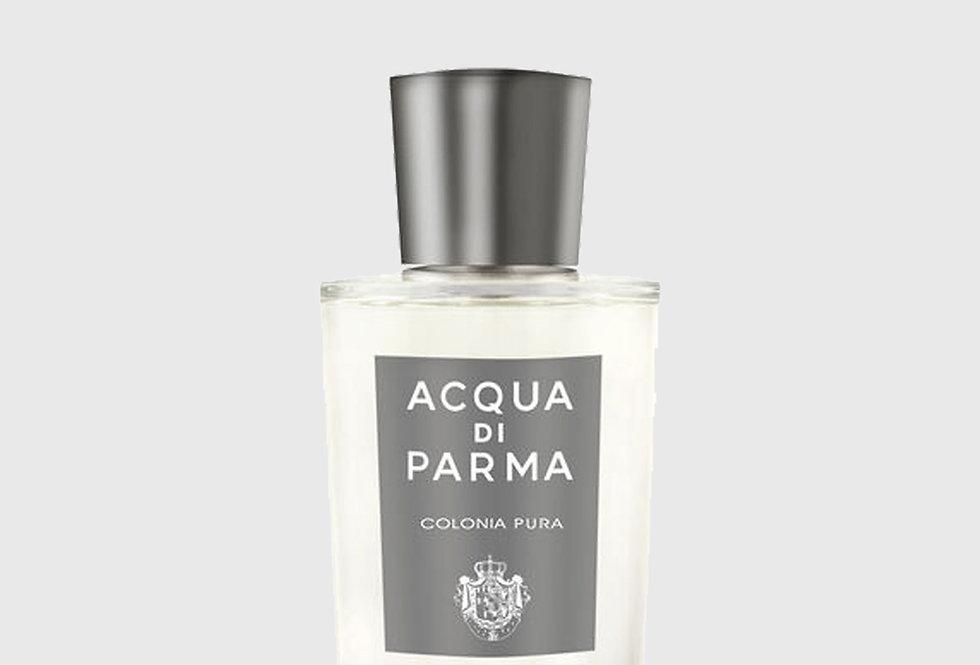 Acqua Di Parma Pura EdC