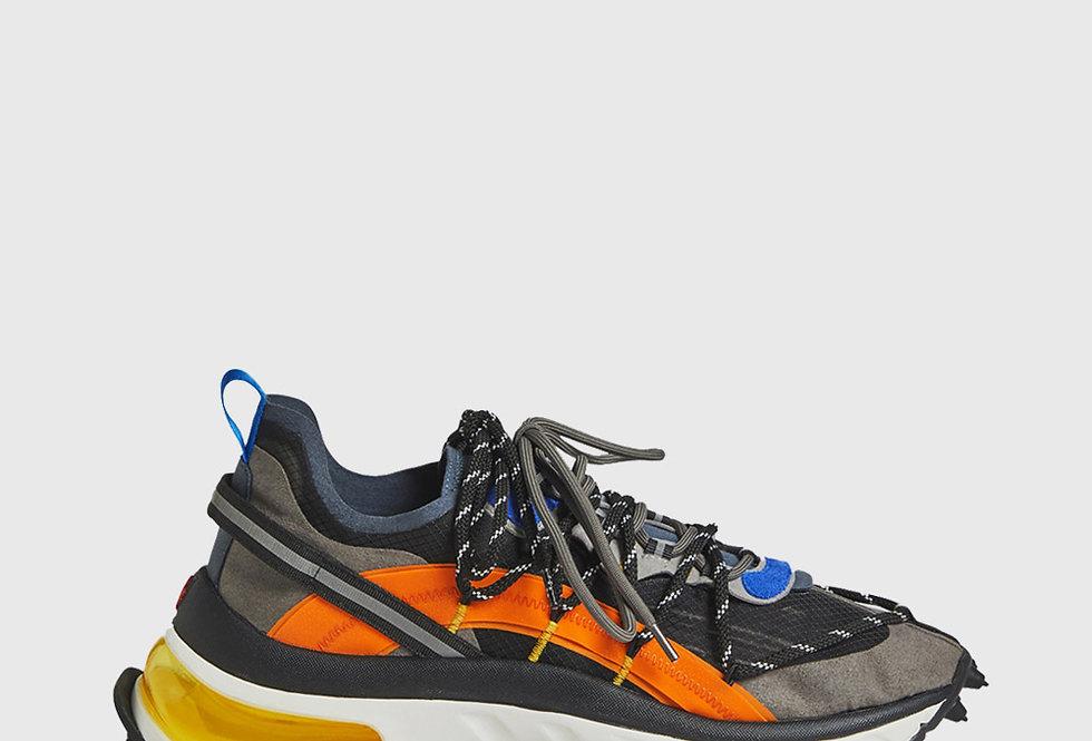Dsquared2 Bubble Active Sneaker Multicoloured