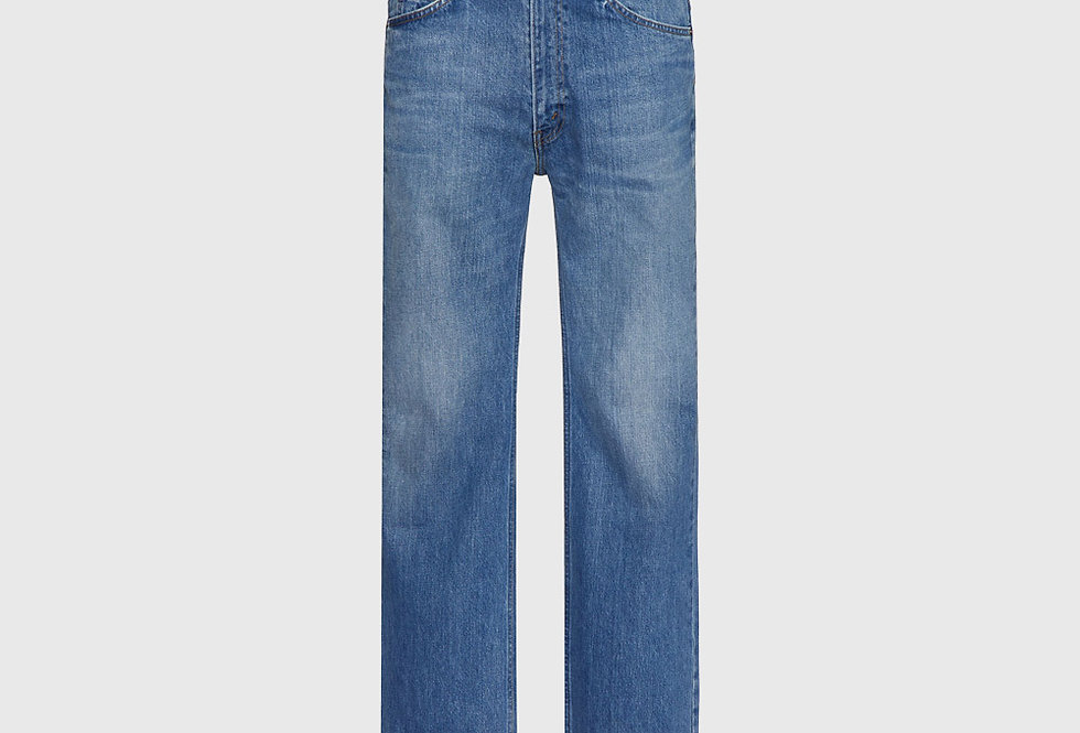 Valentino x Levi's 517 Jeans
