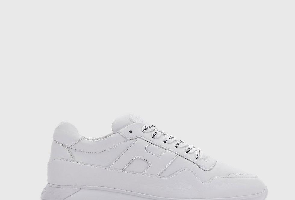 Hogan Sneakers Interactive³ White