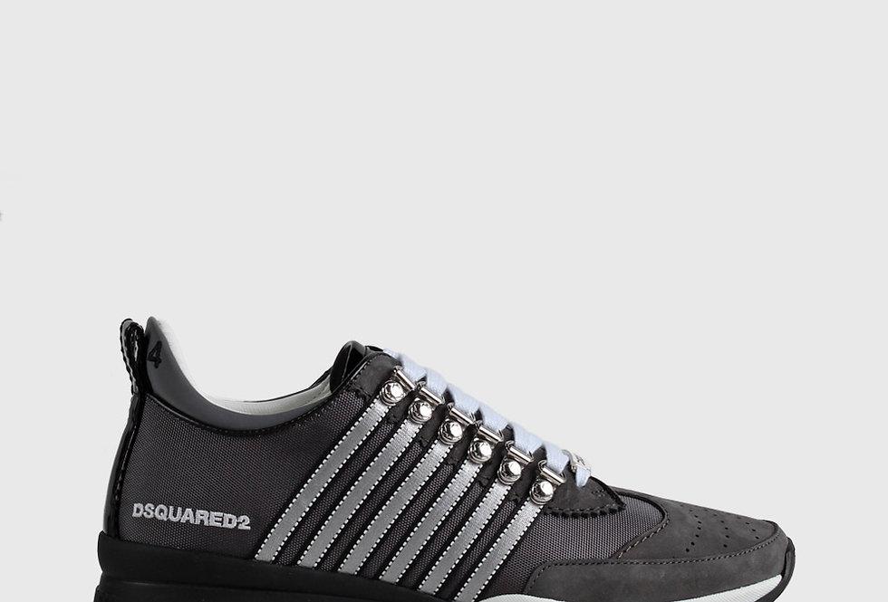 Dsquared2 251 Sneaker Grey