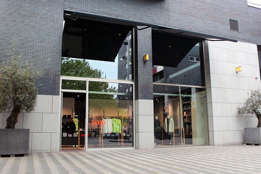tatio-store