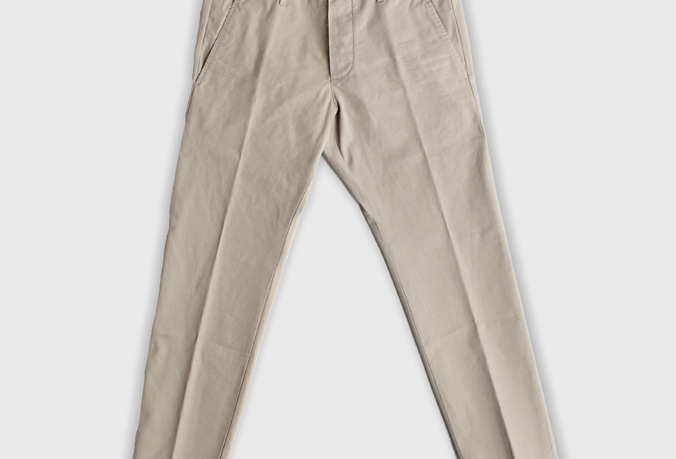 Dsquared2 Chino Trousers Beige