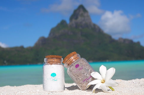 Bora Bora Sea Salt pic 2[2699].jpeg