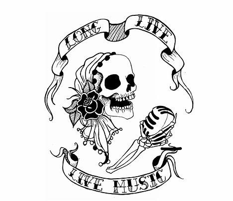Long Live Live Music