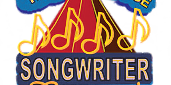 Red Lodge Songwriter Festival 2021