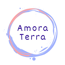 AmoraTerra_final.png
