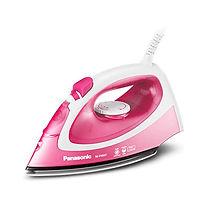 936589643panasonic pink.jpg