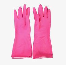 pink_rubber_gloves.jpg
