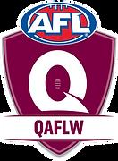 QAFLW-01.png